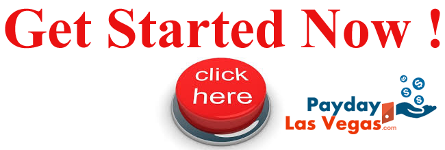 Payday Loan Get Started Now