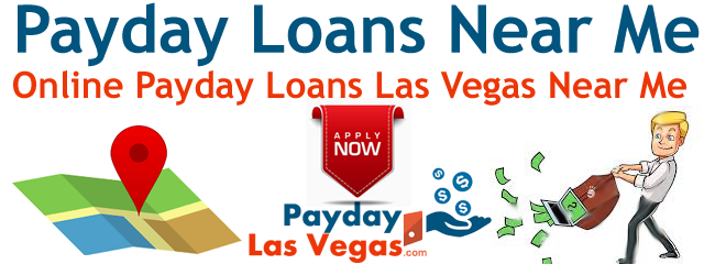 Loans Near Me >> Payday Loans Near Me Apply Now At Payday Las Vegas Near Me