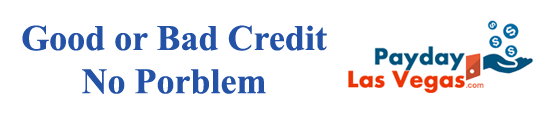 good or bad credit loans